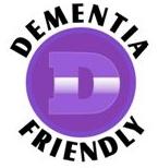 Dementia Friendly Ad