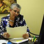Debbie-at-Desk-150x150